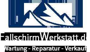 Logo-Fallschirmwerkstatt_8