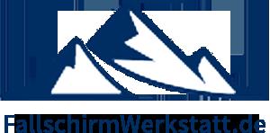 Logo-Fallschirmwerkstatt_8c