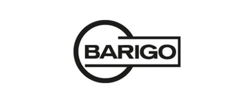 Barigo - Höhenmesser